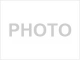 Фото  1 Кондиционеры от недорогих Китайских до известных брендовых моделей. 95156